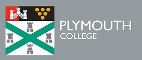 Plymouth College