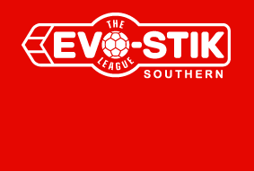 evo-stik southern league logo