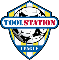 Toolstation Western League logo