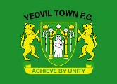 Yeovil Town Football Club logo