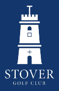 Stover Golf Club logo