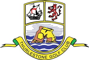 Thurlestone Golf Club crest