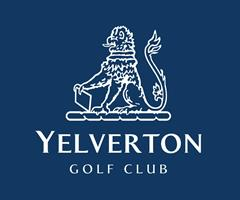 Yelverton Golf Club crest