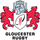 Gloucester Rugby crest