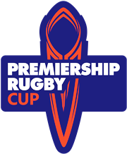 Premiership Rugby Cup image courtesy & copyright Premiership Rugby
