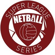 Netball Superleague Series