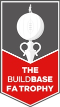 FATrophy Buildbase