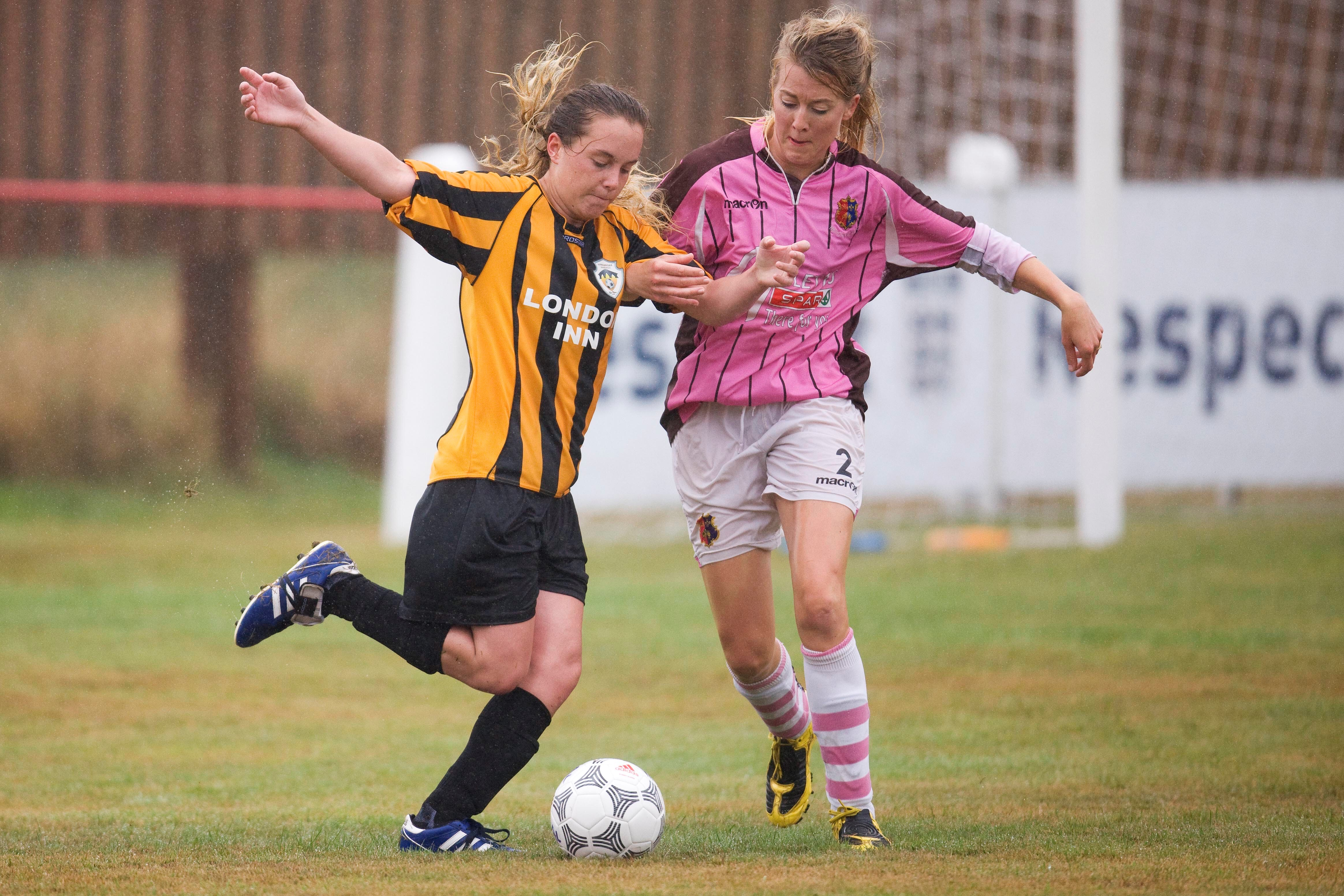 horrabridge vs tavistock womensfootball courtesy dave crawford