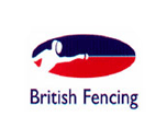 british fencing logo