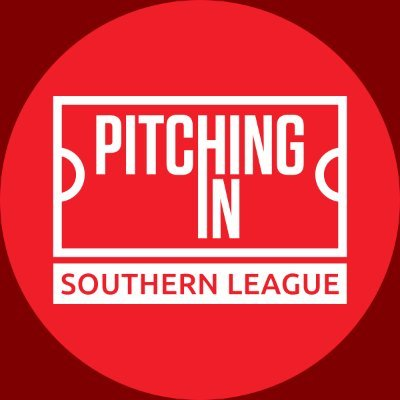 pitchingin  southern