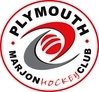 Plymouth Marjon Hockey Club logo