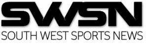 South West Sports News means business